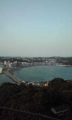 ☆鎌倉〜江ノ島☆
