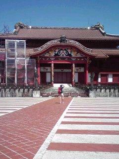 ☆沖縄旅行記☆〜Part2〜