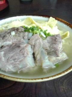 ☆沖縄旅行記☆〜Part4〜